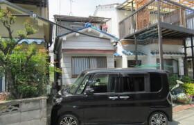 2LDK {building type} in Eganosho - Habikino-shi