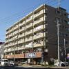 在平塚市內租賃3SLDK 公寓大廈 的房產 戶外