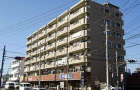 平塚市中原-3SLDK公寓大廈