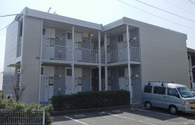 福岡市東区多々良-1K公寓