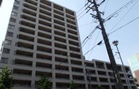 名古屋市名東區上社-3SLDK公寓