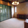10LDK House to Buy in Yokohama-shi Naka-ku Living Room
