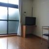 1K Apartment to Rent in Saitama-shi Minami-ku Child's Room
