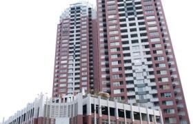 1LDK Mansion in Daiba - Minato-ku