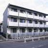 1K Apartment to Rent in Sagamihara-shi Chuo-ku Interior