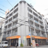 6LDK Apartment to Rent in Osaka-shi Naniwa-ku Exterior