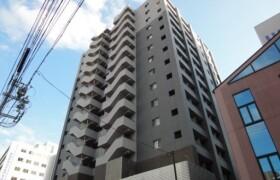 2LDK Mansion in Meiekiminami - Nagoya-shi Nakamura-ku