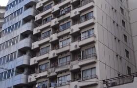 2DK Apartment in Kameido - Koto-ku