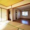3DK Apartment to Rent in Akiruno-shi Interior