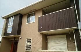町田市 つくし野 1LDK アパート
