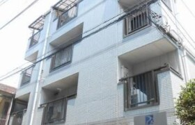 Whole Building {building type} in Chifune - Osaka-shi Nishiyodogawa-ku