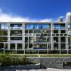 在港区购买3LDK 公寓大厦的 户外