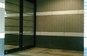 福岡市中央区 - 高砂 公寓 1K
