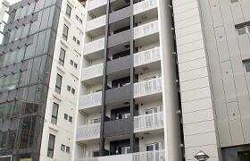 1K Mansion in Nishiikebukuro - Toshima-ku