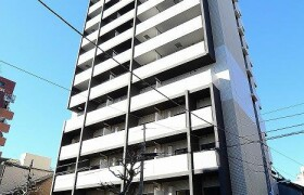 2LDK Apartment in Motoasakusa - Taito-ku