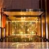 1LDK Apartment to Rent in Meguro-ku Building Entrance
