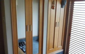 5LDK House in Nokendai - Yokohama-shi Kanazawa-ku