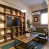 Whole Building Apartment to Buy in Yokohama-shi Aoba-ku Western Room
