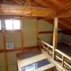 4SLDK House to Buy in Kyoto-shi Ukyo-ku Outside Space