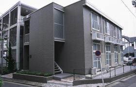 1K Apartment in Kasugacho - Nerima-ku