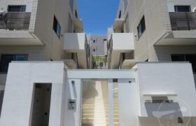 2SLDK {building type} in Honcho - Nakano-ku