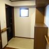 3LDK Apartment to Buy in Kyoto-shi Kita-ku Entrance