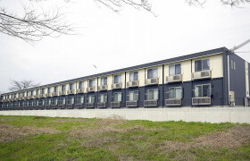 1K Apartment in Imahamacho - Moriyama-shi