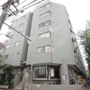 1R Apartment to Rent in Shinagawa-ku Exterior