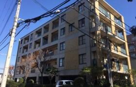 3LDK Mansion in Wakayamacho - Nishinomiya-shi