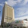 3LDK Apartment to Rent in Nagoya-shi Naka-ku Exterior