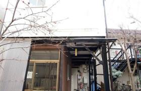 豊島区 北大塚 1LDK アパート