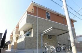武藏村山市三ツ木(1〜5丁目)-1LDK公寓