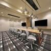 Office Office to Rent in Yokohama-shi Nishi-ku Interior