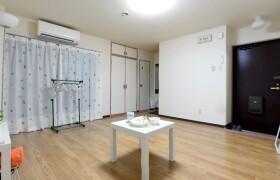 1R Mansion in Takii motomachi - Moriguchi-shi