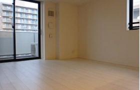 品川區東五反田-2LDK公寓大廈