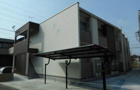 1K Mansion in Fukami - Yamato-shi