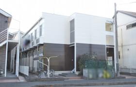 1K Mansion in Shibuya - Yamato-shi
