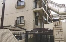 3LDK {building type} in Utsukushigaoka - Yokohama-shi Aoba-ku