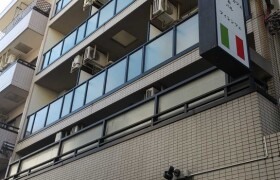1DK Mansion in Takaban - Meguro-ku