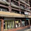 在豊岛区购买商店 零售的 户外
