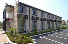 1K Apartment in Konoyama - Abiko-shi
