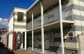 2DK Apartment in Deguchi - Hirakata-shi