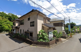 Whole Building {building type} in Minowada - Iruma-gun Moroyama-machi