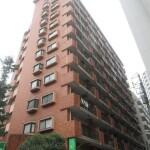 1SDK Apartment