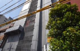 1LDK Mansion in Showamachi - Kita-ku