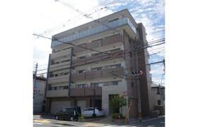 1K Apartment in Mikuriya sakaemachi - Higashiosaka-shi