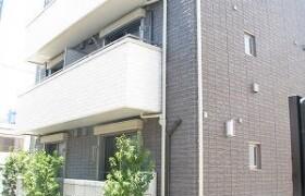 豊島区 - 高松 公寓 1DK