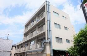 1R Mansion in Hasune - Itabashi-ku