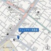 在港區內租賃1LDK 公寓大廈 的房產 Access Map