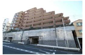 3LDK Mansion in Uchikoshi - Yokohama-shi Naka-ku